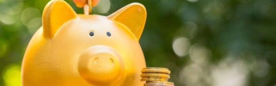 Retirer son REER avec le  minimum d'impôt